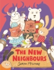 Image for The new neighbours