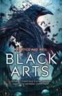 Image for Black arts : book 1