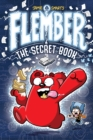 Image for Flember  : the secret book