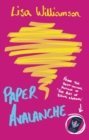 Image for Paper avalanche