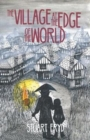 Image for The Village at the Edge of the World