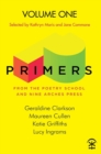 Image for Primers. : Vol. 1