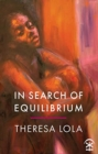 Image for In search of equilibrium