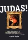 Image for Judas!  : from forest hills to the free trade hall