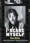 Image for I scare myself  : a memoir