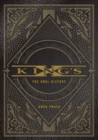 Image for King's X  : the oral history