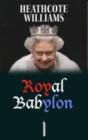 Image for Royal Babylon