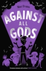Image for Against all gods