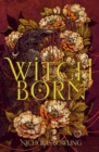 Image for Witchborn