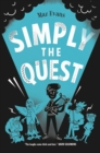 Image for Simply the quest : 2