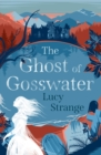Image for The ghost of Gosswater
