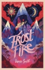 Image for Frostfire