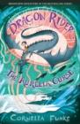 Image for The Aurelia curse