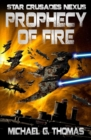 Image for Prophecy of Fire