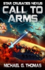Image for Call to Arms