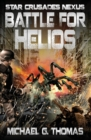 Image for Battle for Helios