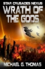 Image for Wrath of the Gods