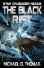 Image for The Black Rift