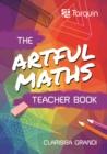 Image for Artful Maths Teacher Book
