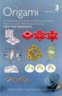 Image for OSME 7 : The proceedings from the seventh meeting of Origami, Science, Mathematics and Education : 3 : Volume 3 - Engineering One