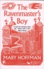 Image for The ravenmaster's boy