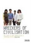 Image for Wreckers of Civilisation