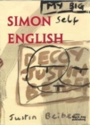 Image for Simon English - my big self decoy Justin Beiber