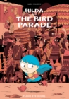 Image for Hilda and the bird parade