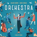 Image for Orchestra