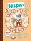 Image for Hilda's Sparrow Scout badge guide