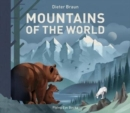 Image for Mountains of the world