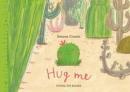 Image for Hug me