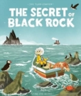 Image for The secret of Black Rock