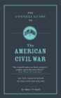 Image for The Connell Guide To The American Civil War