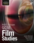 Image for WJEC Eduqas GCSE Film Studies