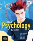 Image for AQA Psychology for GCSE : Student Book