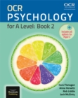 Image for OCR Psychology for A Level: Book 2