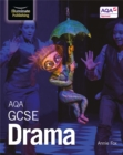 Image for AQA GCSE Drama