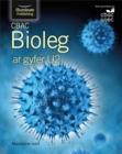 Image for CBAC Bioleg Ar Gyfer U2