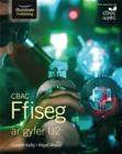 Image for CBAC Ffiseg ar gyfer U2