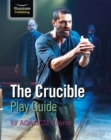 Image for The Crucible Play Guide for AQA GCSE Drama