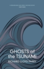 Image for Ghosts of the tsunami