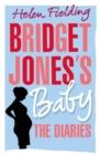 Image for Bridget Jones's baby  : the diaries
