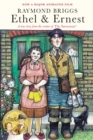 Image for Ethel & Ernest