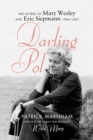Image for Darling Pol  : letters of Mary Wesley and Eric Siepmann, 1944-1967
