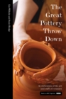 Image for The great pottery throw down
