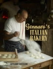 Image for Gennaro's Italian bakery