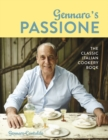 Image for Gennaro's passione  : the classic Italian cookery book
