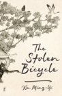 Image for The stolen bicycle