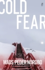 Image for Cold Fear